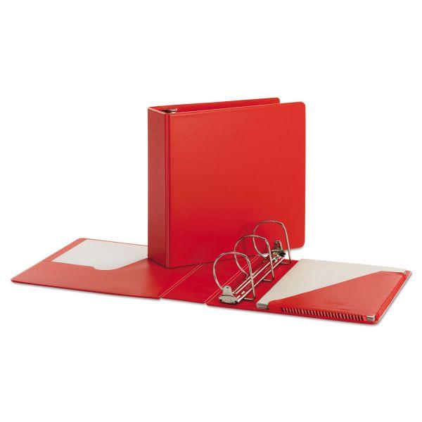 "Cardinal Heavyweight Vinyl 3"" 3-Ring Binder"