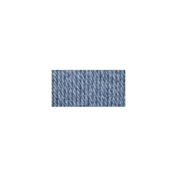 Patons Canadiana Yarn - Medium Water Blue