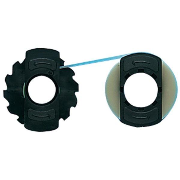 Smith Corona H Series Lift-Off Correcting Tape