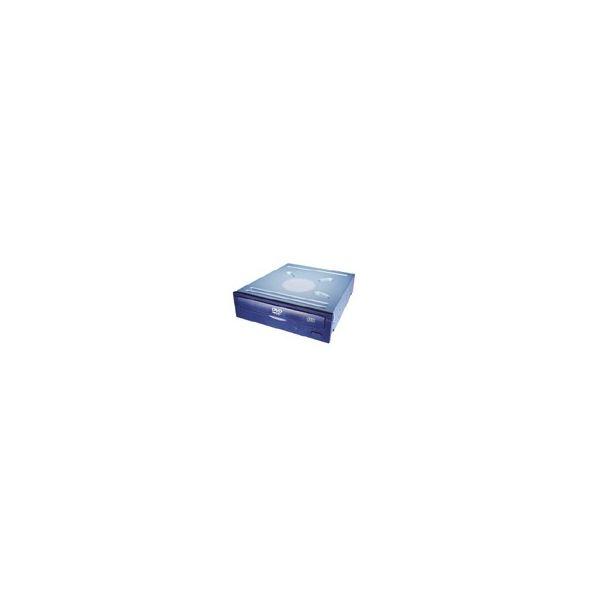LITE-ON IHDS118 18x DVD-ROM Drive