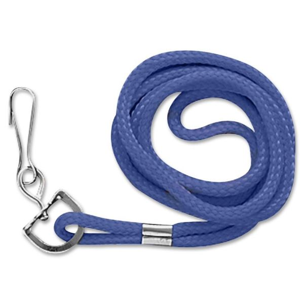SICURIX Standard Rope Lanyard