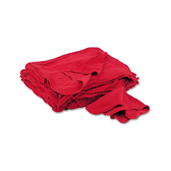 United Facility Supply Shop Towels