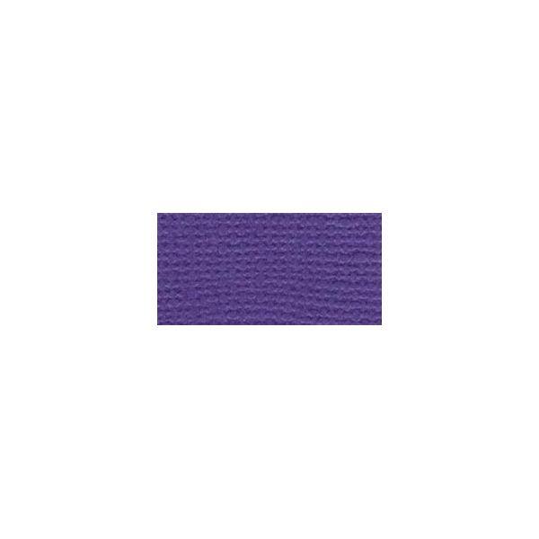 Bazzill Purple Pizzazz Cardstock