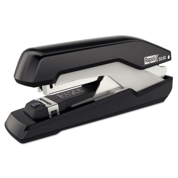Rapid Supreme Omnipress SO60 Stapler