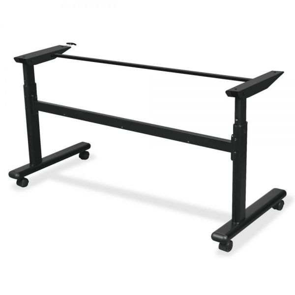 Balt Height-Adjustable Flipper Training Table Base