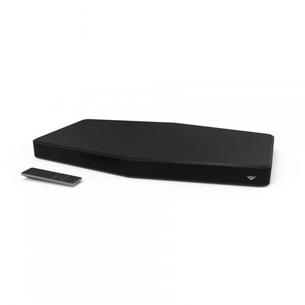 VIZIO SS2520-C6 Soundbase - 120 W RMS - Table Mountable - Wireless Speaker(s) - Black