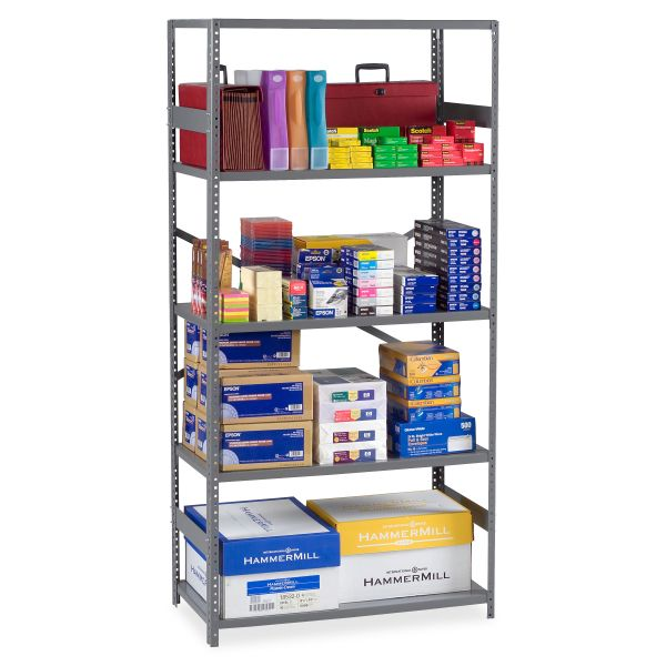 Tennsco ESP Commercial Shelving Unit