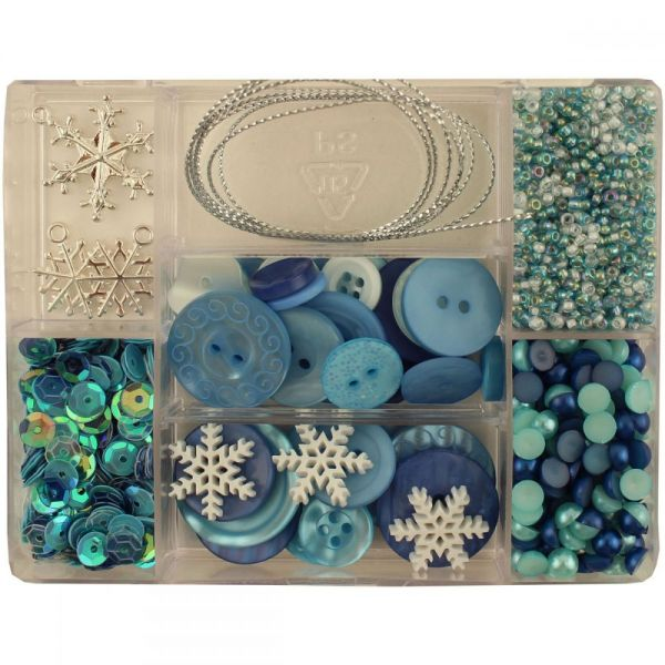28 Lilac Lane Embellishment Kit