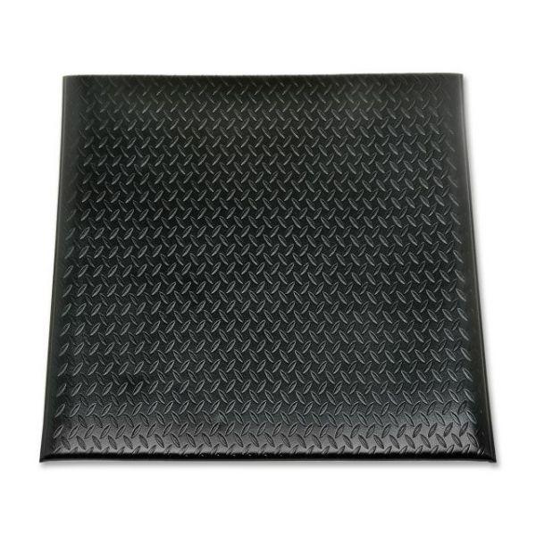 SKILCRAFT Industrial Anti-Fatigue Mat
