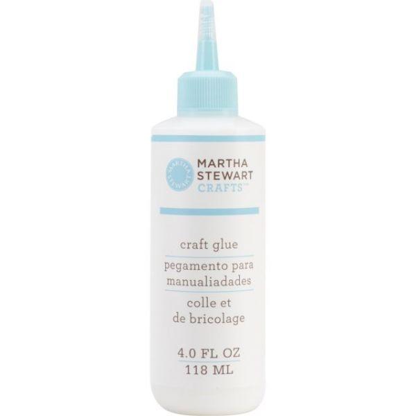 Martha Stewart Craft Glue