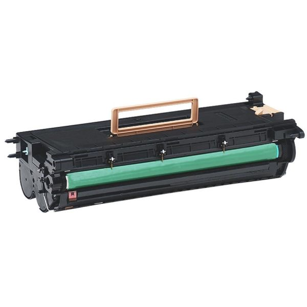 Xerox 113R482 Black Toner Cartridge