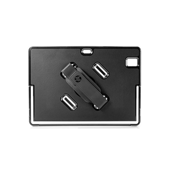 HP Elite Carrying Case for Tablet