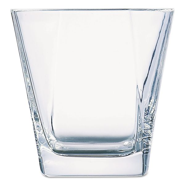 Cozumel 9 oz Beverage Glasses