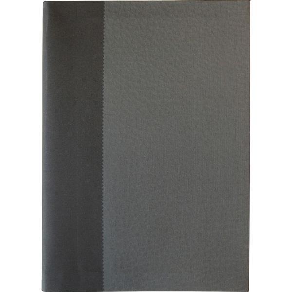 Sparco Flexiback Notebook - A5