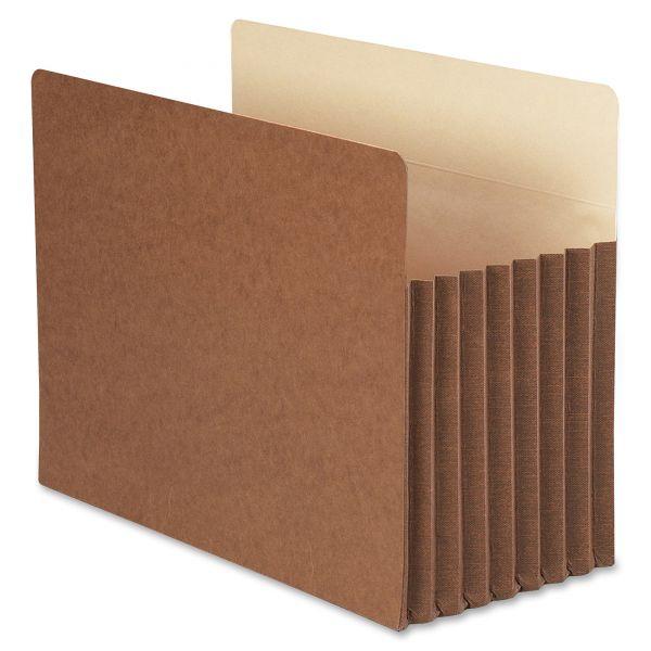 Smead Tuff Pocket Heavyweight File Pockets