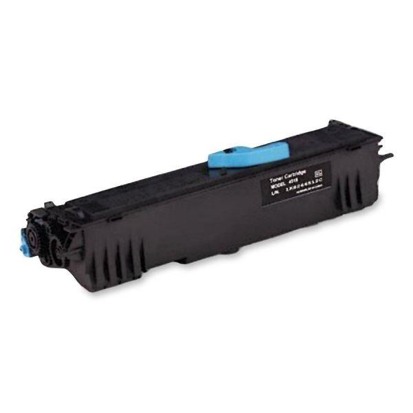 Konica Minolta 4518826 Black Toner Cartridge