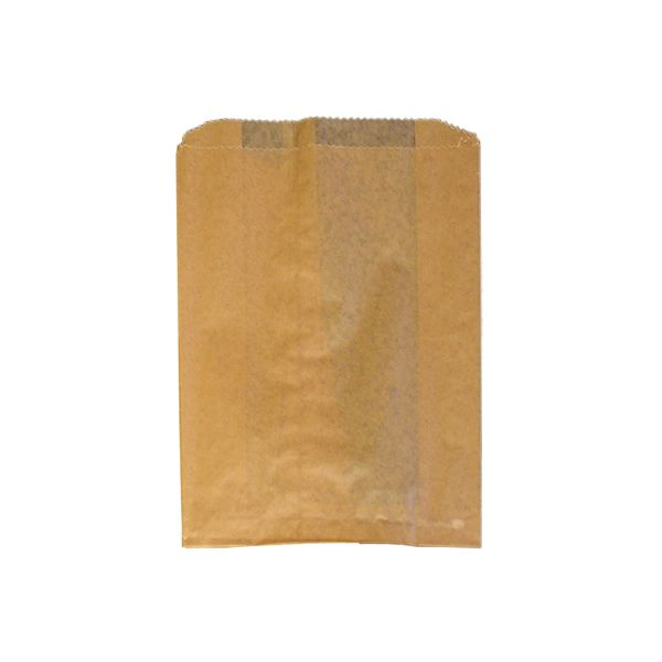 Hospital Specialty Waxed Kraft Liners