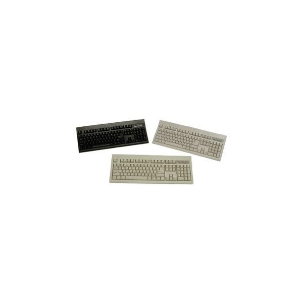 KeyTronicEMS KT800 USB Keyboard