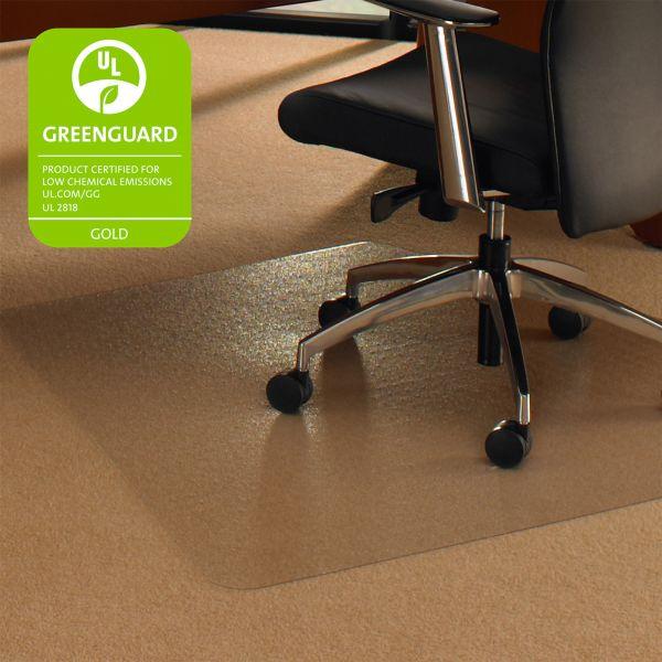 Cleartex Ultimat Chair Mat