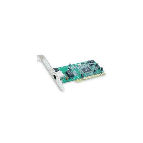 D-Link Network Adapter