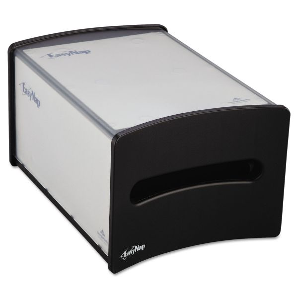 Georgia Pacific Professional EasyNap Countertop Napkin Dispenser