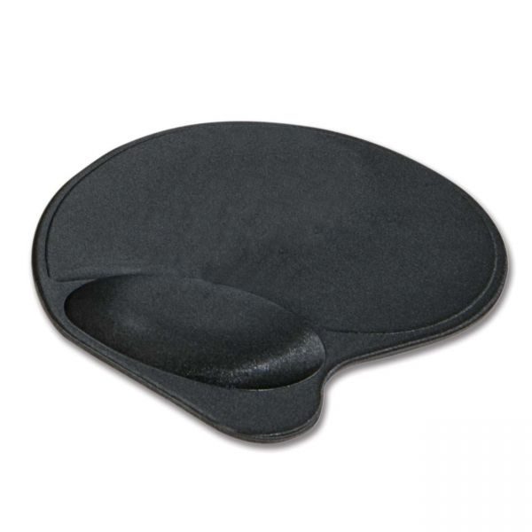 Kensington Mouse Pad With Wrist Rest