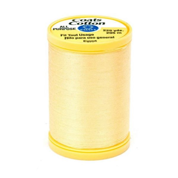General Purpose Cotton Thread