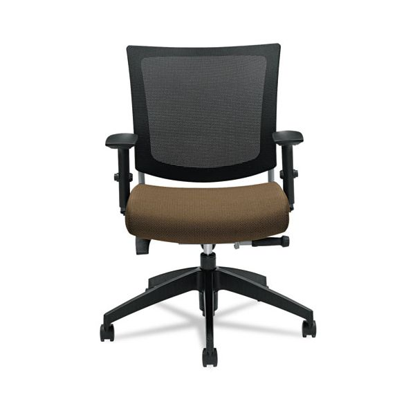 Global Graphic Series Med Posture Mesh Office Chair