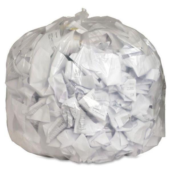 Genuine Joe 56 Gallon Trash Bags