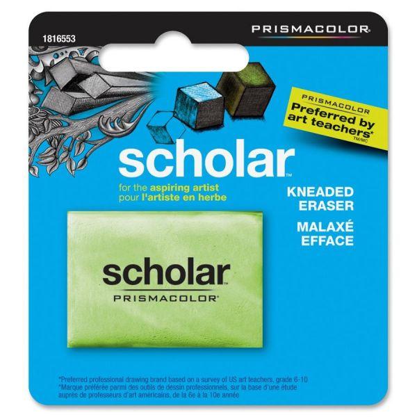 Prismacolor Scholar Kneaded Eraser