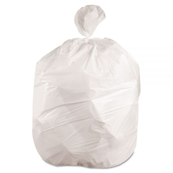 Boardwalk 10 Gallon Trash Bags