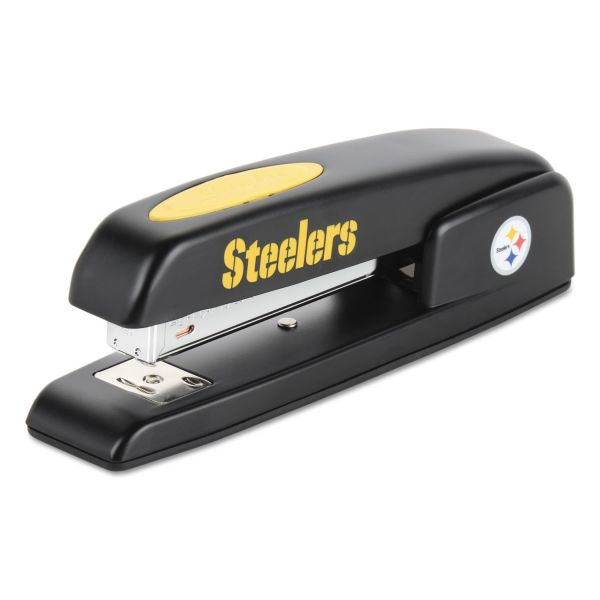 Swingline NFL Pittsburgh Steelers 747 Business Stapler