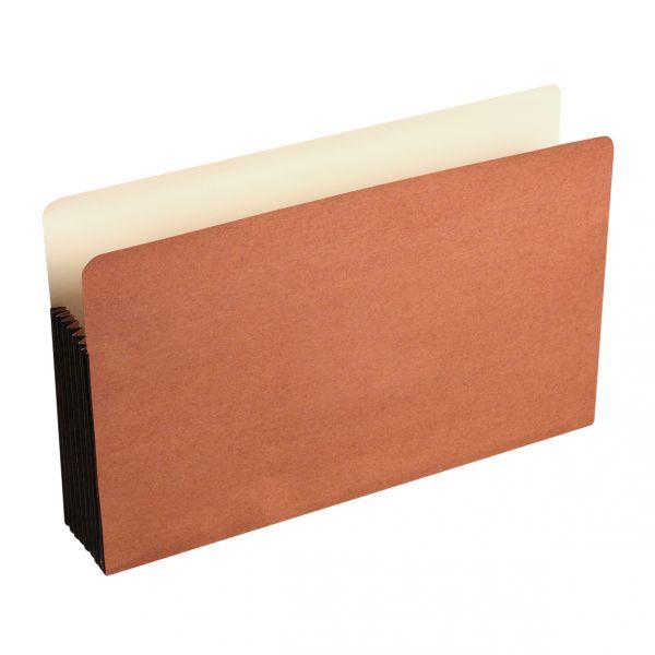 Wilson Jones Redrope File Pockets
