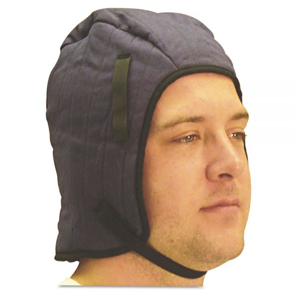 Anchor Brand 140F Winter Liner, One Size Fits All