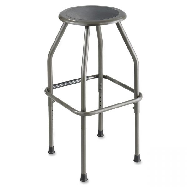 Safco Diesel Series Industrial Stool