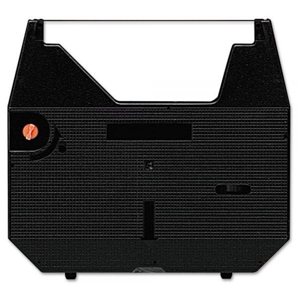Dataproducts R1420 Typewriter Ribbon, Black