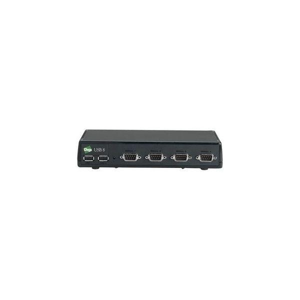 Digi Edgeport/8 Multiport Serial Adapter