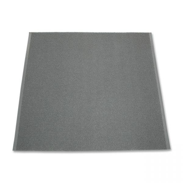 SKILCRAFT 7220-01-582-6242 Entry Indoor/Outdoor Scraper/Wiper Floor Mat