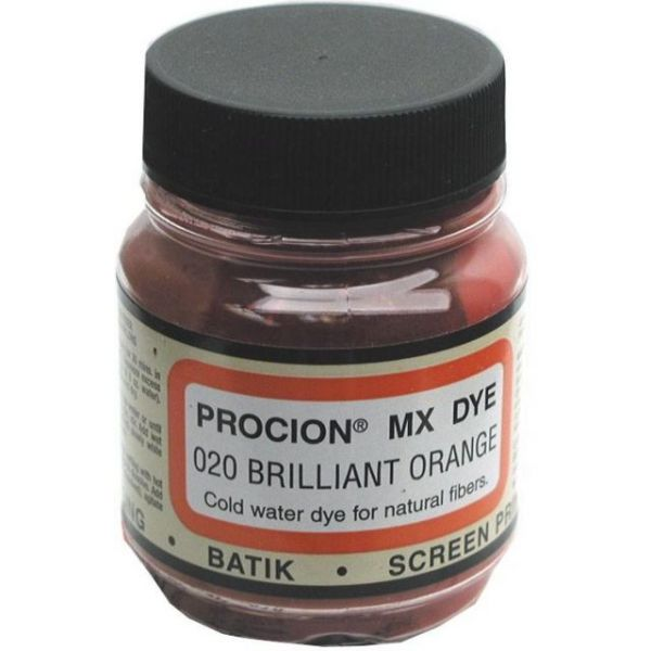 Jacquard Procion MX Dye