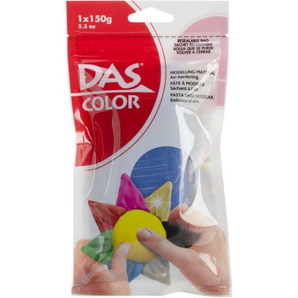 DAS Colored Air Dry Clay