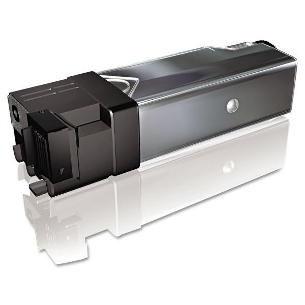 Media Sciences Remanufactured Dell 310-9058 Black Toner Cartridge