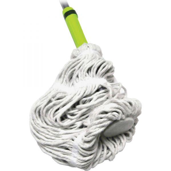 Miller's Creek Cotton Twist Mop