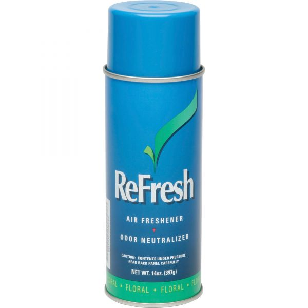 SKILCRAFT ReFresh Air Freshener