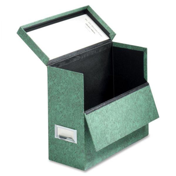 GLOBE-WEIS Storage Case