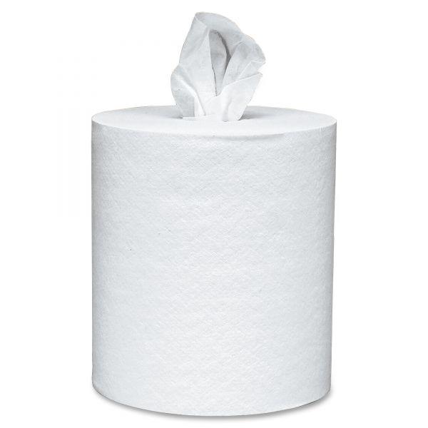 SCOTT Center Pull Paper Towels
