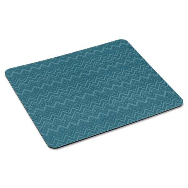 3M Mouse Pad with Precise Mousing Surface