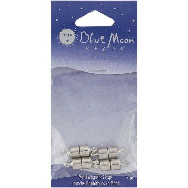 Blue Moon Value Pack Metal Clasps