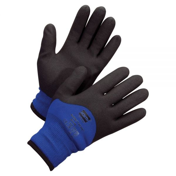 NORTH Northflex Cold Gloves - Coated
