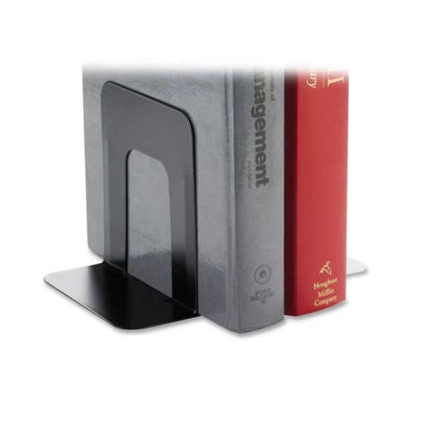 Business Source 42550 Bookend