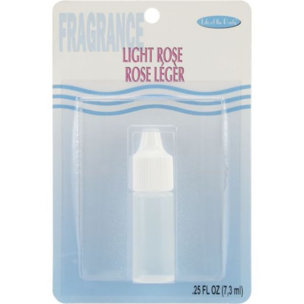 Fragrance .25oz